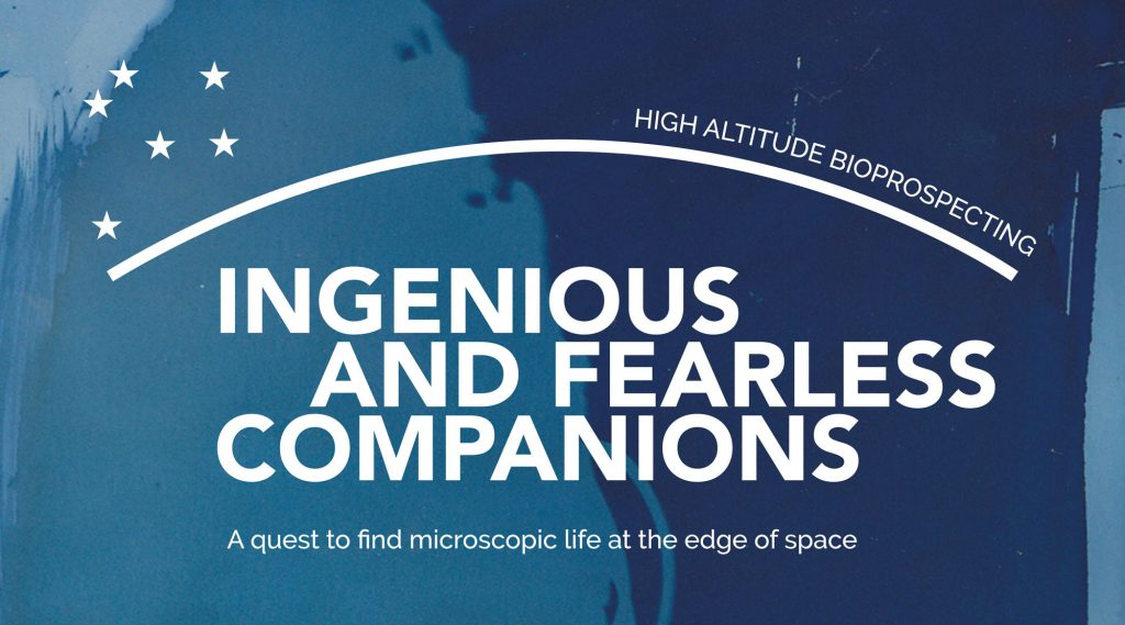 ingenious-and-Fearless-Companions
