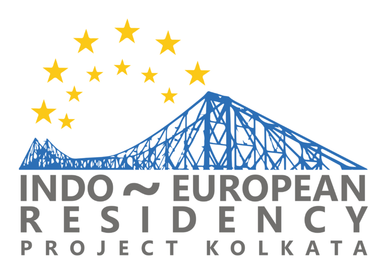 Indo-European Residency 2021